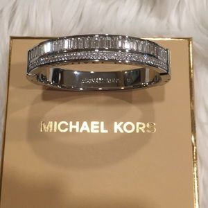 New Michael Kors